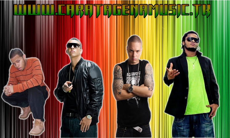 CartagenaMusicProgramas