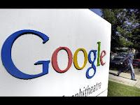 Google Organic SEO