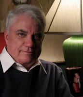 Notable Film Critic Rex Reed