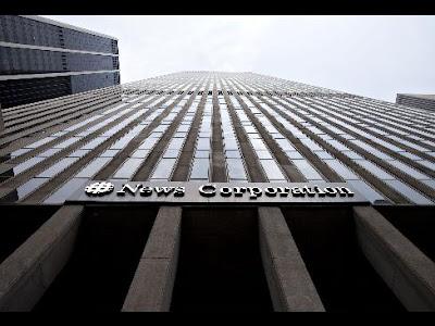 news corporate