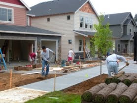 Chapel Hill Home Builders