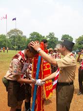 LT II Tahun 2009