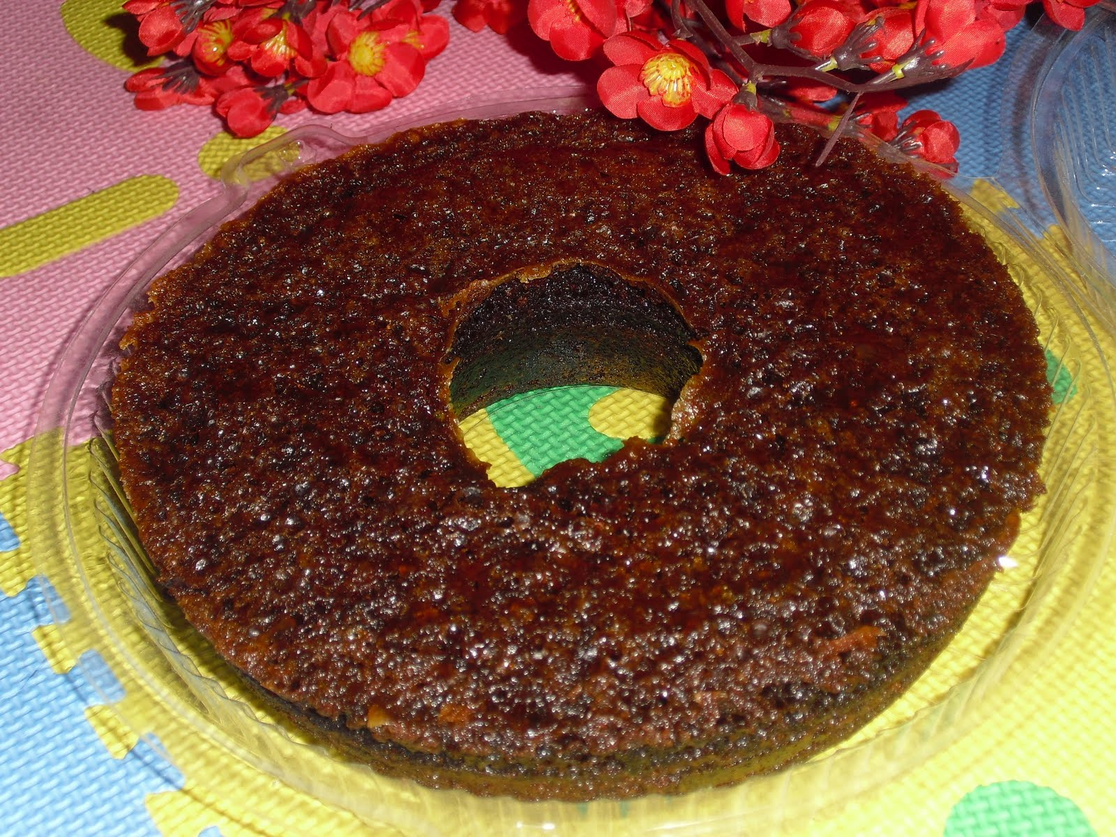 Search Results for: Resep Bolu Sarang Semut Kukus