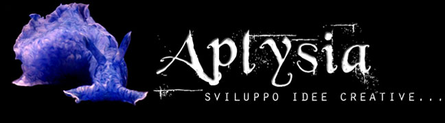 Aplysia.net