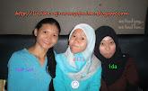 ♥ Friends ♥