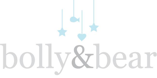 Bolly & Bear
