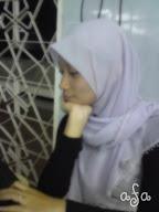 Siti Araffah