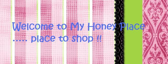 My Honey Place