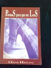 el primer libro