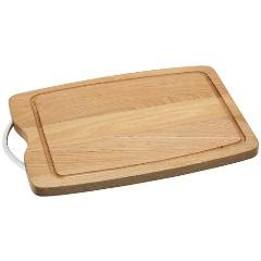 Sarawakiana: chopping board