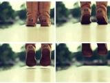 BOOTS! I want to fly (: