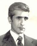 MARIANO RAMON BRUNO