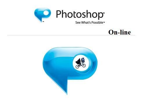 Site-uri şi programe de modificat poze online - Giz.ro