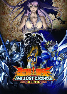 %5BANIMES%5BThe+Lost+Canvas%5Ddownload.downroms.com.br%5D Os Cavaleiros do Zodíaco   The Lost Canvas | ANIMES