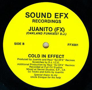 sound-effect