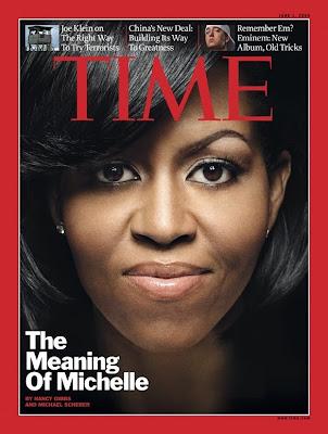 http://1.bp.blogspot.com/_uGwEzVSyRXY/ShoFR7BxQ1I/AAAAAAAAGhY/BcWR29INsEE/s400/MichelleObamaTimeMagazineCoverRR01.jpg