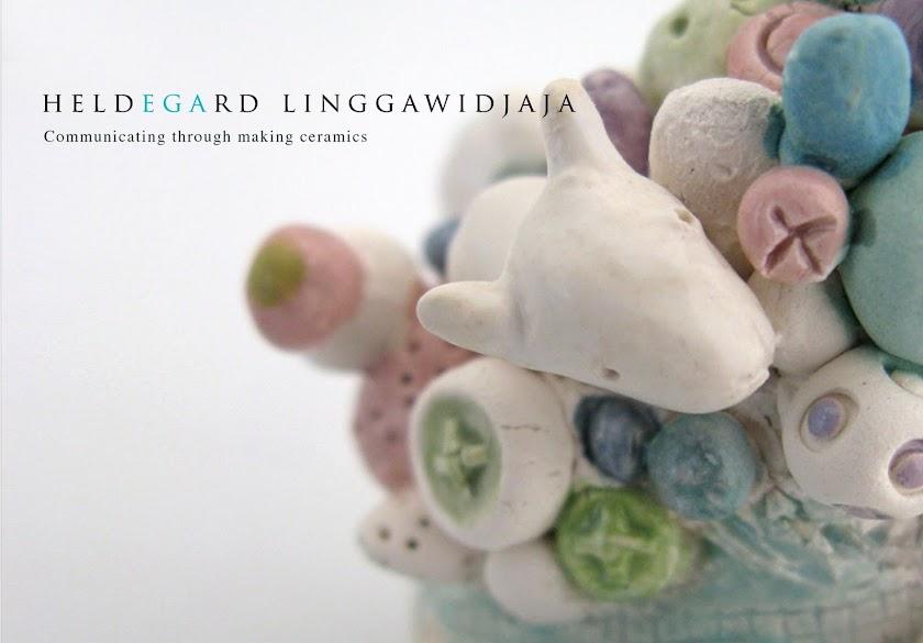Heldegard Linggawidjaja