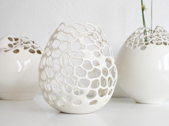 Paintable Ceramics Ceramic Pieces Images Reverse Search