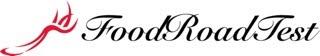 FoodRoadTest