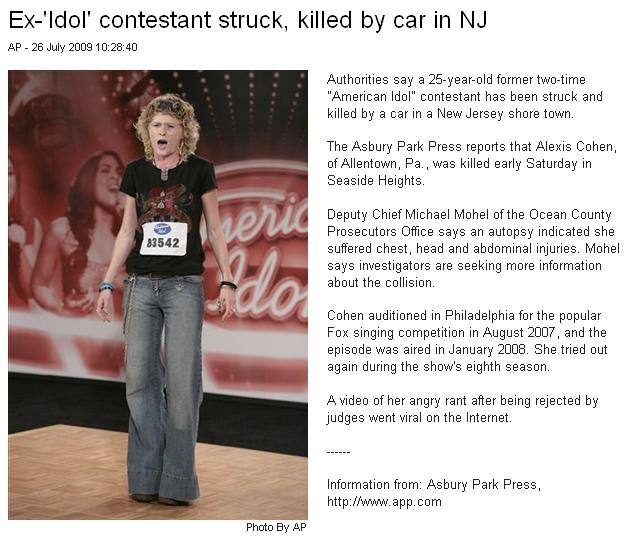 [american-idol-contestant-dies]