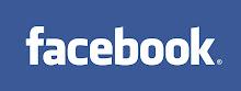 Grupo del Facebook