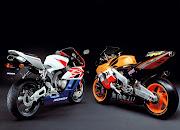CENTRO MOTOS GARCIA fotos motos gp