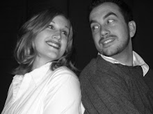 family pics 2008
