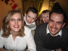 family foto 2008...