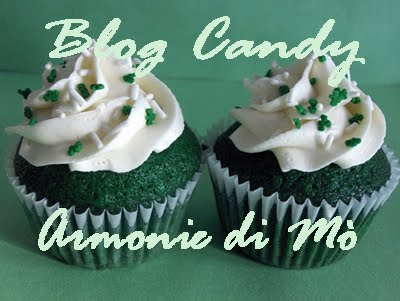 http://1.bp.blogspot.com/_uHR_lRA-uGc/S9dGGgrxZqI/AAAAAAAAA1E/3pRh5aCOMLo/s1600/blog+candy+verde.jpg