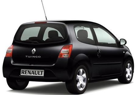 car news india renault launch more models in india. Black Bedroom Furniture Sets. Home Design Ideas