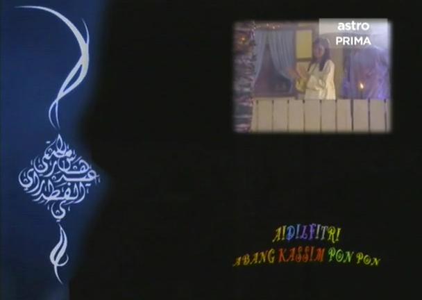 Aidilfitri.Abang.Kasim.Pon.Pon.2010.SDTV
