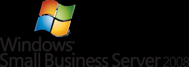 avast antivirus for server 2003 free download