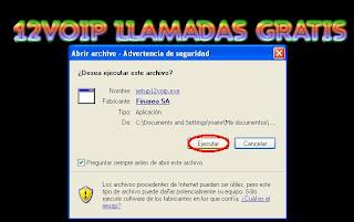ect software