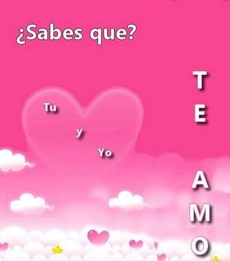 http://1.bp.blogspot.com/_uHlIm6ESHqU/SwygqbR96uI/AAAAAAAABEw/v4gO0T1T6RI/s1600/amo+22.jpg