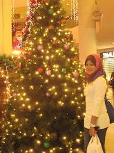 saya ke tuh!!ok..happy new year ;)