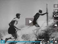 Running steep sandhills helped Herb