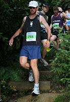 Six Foot 2009