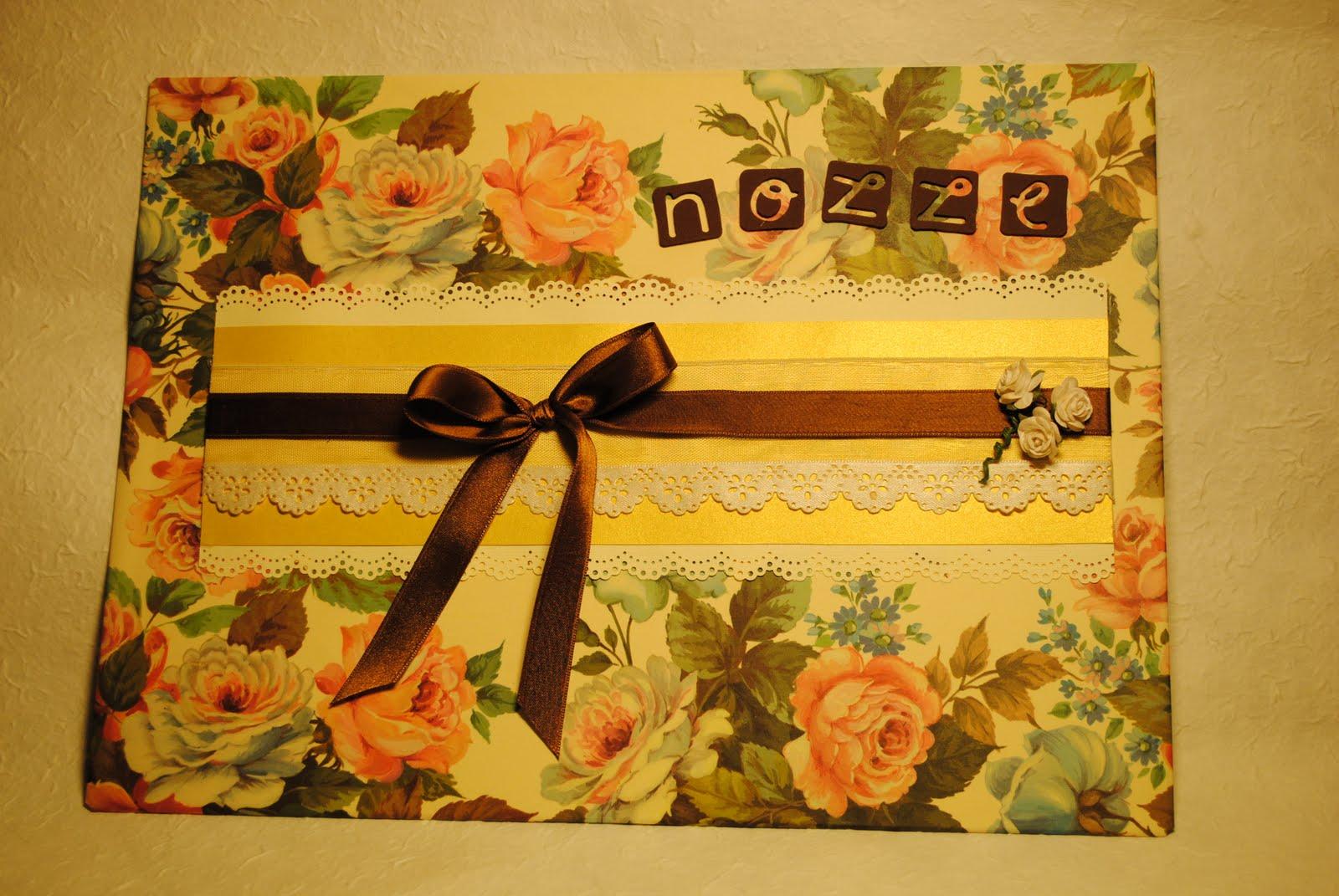 Fabylab idea regalo album 50 anni matrimonio 1 for Idee regalo per venticinque anni di matrimonio