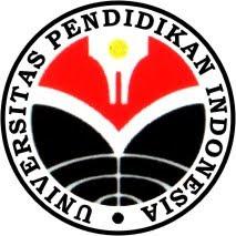 Universitas Pendidikan Indonesia (UPI) Bandung