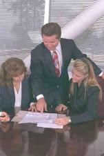 auxiliares de contabilidad