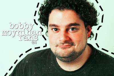 bobby moynihan drunk uncle