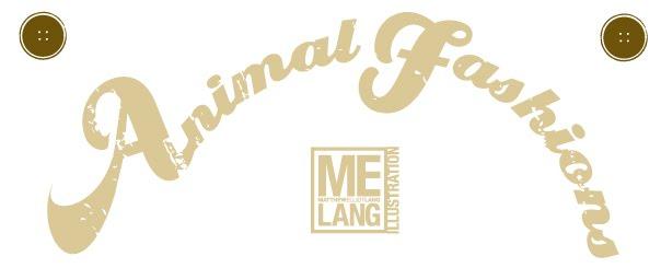 Animal Fashions