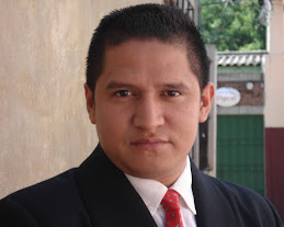 marcosAguevara@hotmail.com