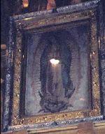 REVELACIONES MARIANAS Mexico2