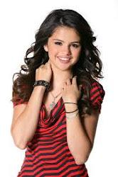 ¡¡¡...Selena Gomez...!!!