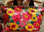 Tidani Floral Bags