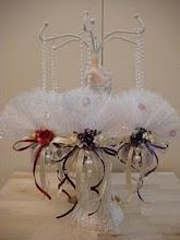 Tidani Lace Souvenirs