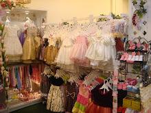 Le Tresor Galleria, Wangsa Walk Mall