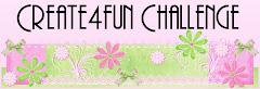 Create4fun Challenge  (zaterdag)