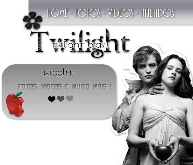 Twilight Br